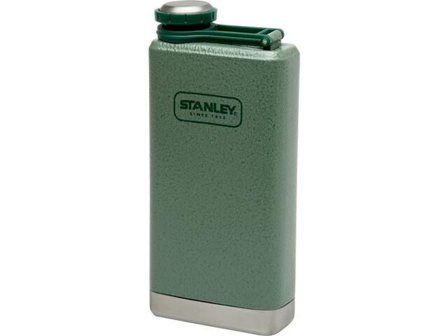 Stanley Adventure SS Flask 236 ml hammertone green